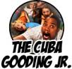 Award: Cuba Gooding Jr