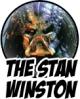 Award: Stan Winston