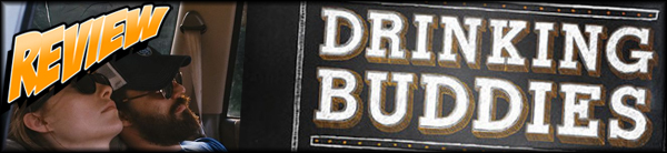 Drinking-Buddies-Banner
