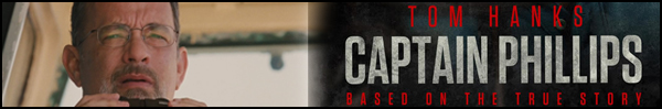 Captain-Phillips-banner-min