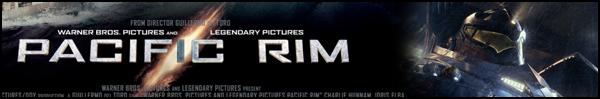 Pacific-Rim-banner-mini