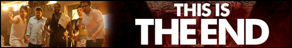 This-is-the-End-banner-mini