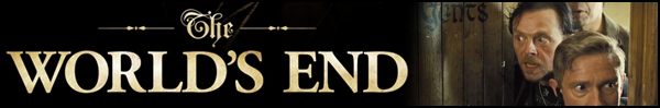 Worlds-End-banner-mini