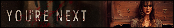 You're-Next-banner-mini