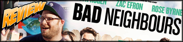 Bad-Neighbours-banner