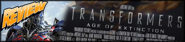 Transformers-Age-of-Extinction banner