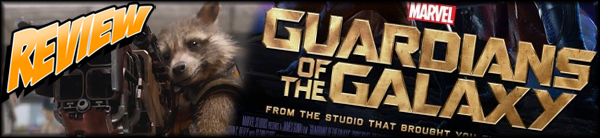 Guardians-of-the-Galaxy-banner