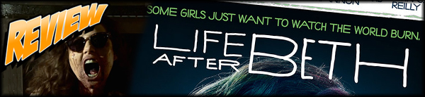 Life-After-Beth-banner