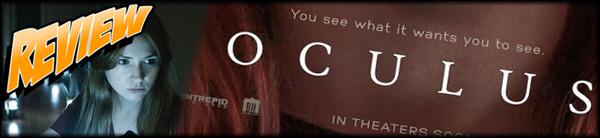 Oculus-banner