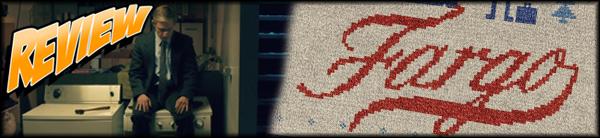 Fargo-TV-banner