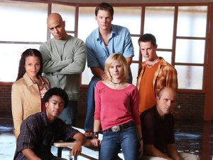 veronica-mars-season-1-cast