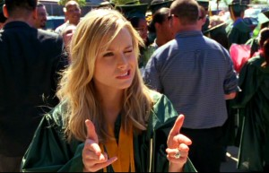 zap-veronica-mars-the-best-quotes-from-the-ser-013