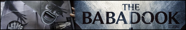 Babadook-banner-mini