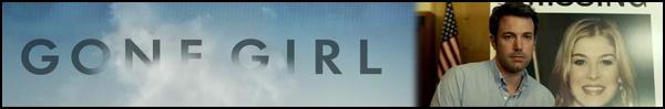Gone-Girl-banner-mini