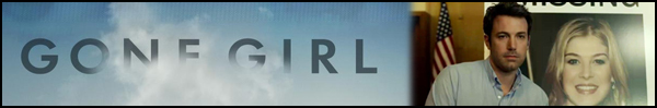 Gone-Girl-banner-mini