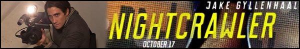 Nightcrawler-banner-mini