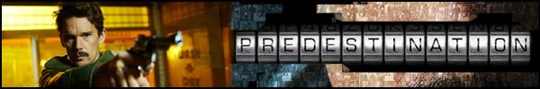 Predestination-banner-mini