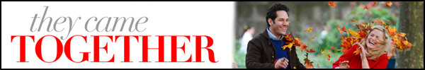 They-Came-Together-banner-m