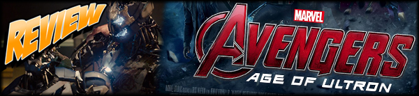 Avengers-Age-of-Ultron-bann