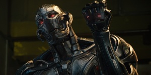Avengers: Genisys
