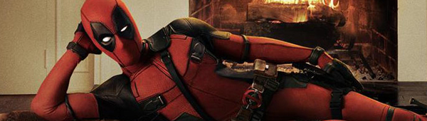 Deadpool-crop