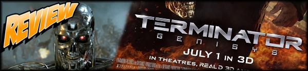 Terminator-Genisys-banner
