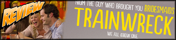 Trainwreck-banner
