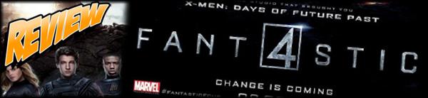 Fantastic-Four-banner
