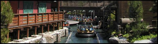 Disneyland-Grizzly-River-Ru
