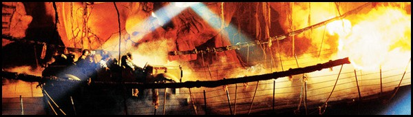 Disneyland-Indiana-Jones-Ad