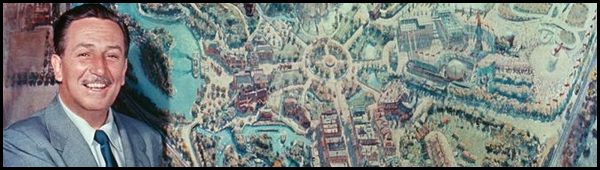Disneyland-map-2