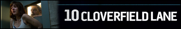 10-cloverfield-lane-banner