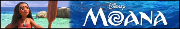 moana-banner-mini