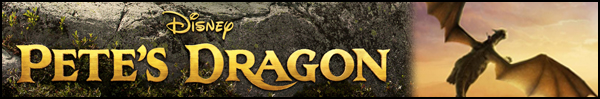 petes-dragon-banner-mini