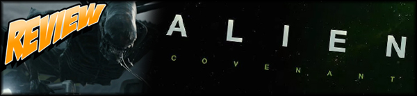 Alien-Covenant