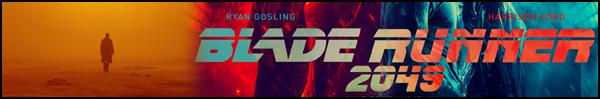Blade-Runner-2049-banner-mi