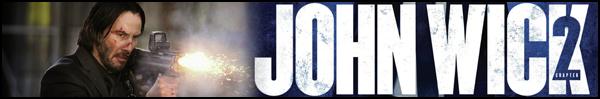 John-Wick-2-banner-mini