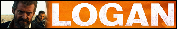 Logan-banner-mini