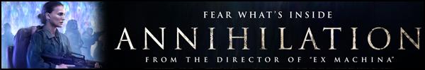 Annihilation-banner-mini