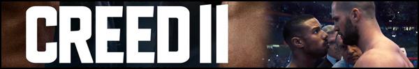 Creed-II-banner-mini