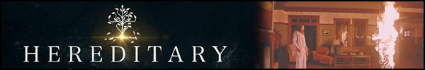 Hereditary-banner-mini