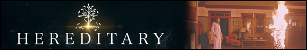Hereditary-banner-mini