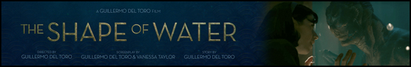 Shape-of-Water-banner-mini